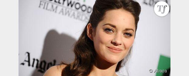 Oscars 2013 : Cotillard, Adele et Bigelow... les pronostics côté femmes