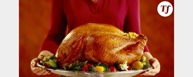 R veillon 2012 astuces pour un repas de f te pas cher - Repas de famille pas cher ...