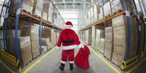 Noël stresse et appauvrit les Français
