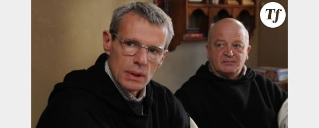 """César 2011 : """"Des Hommes et des Dieux"""" remporte le prix du « meilleur film »… pour les internautes"""