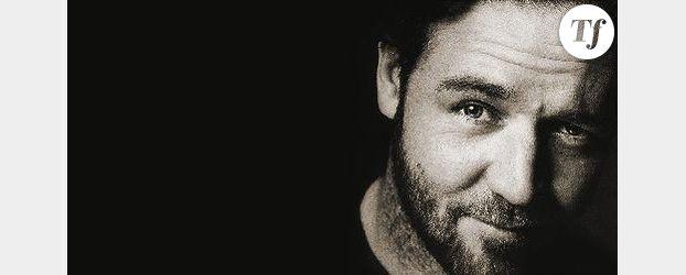 Russell Crowe se bat pour sauver son mariage