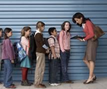 """Réforme des rythmes scolaires : """"Des conséquences surprenantes sur la vie de la cité"""""""
