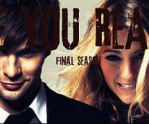 Gossip Girl : fin de la série avec New York I Love You XOXO – Vidéo streaming