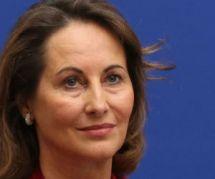 """Ségolène Royal : """"sur le banc de touche"""" mais bientôt au gouvernement ?"""