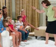Réveillon 2012 : où trouver une baby-sitter et à quel prix ?