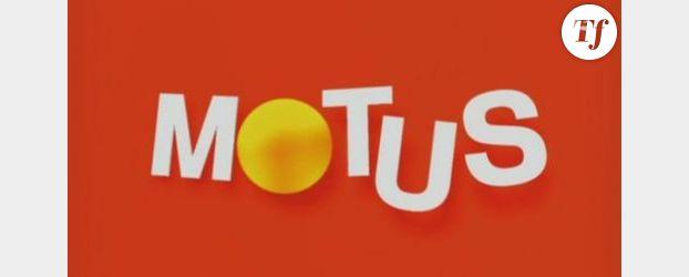 Motus Online : un jeu gratuit pour jouer sur Internet