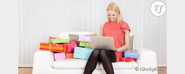 Facebook Gifts : le service pour offrir des cadeaux sans se tromper