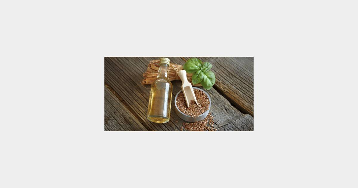 Cosm tiques maison comment faire son savon exfoliant terrafemina - Fabriquer son desodorisant maison ...