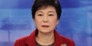 Park Geun-hye : bientôt une femme à la tête de la Corée du Sud ?