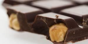 Réveillon 2012 : nos recettes de chocolats de Noël maison – vidéo