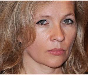 Irina Ionesco : la photographe condamnée à indemniser sa fille Eva
