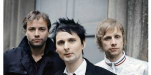 Muse au Grand Journal de Canal + en replay streaming