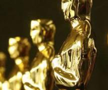 Oscars : les films les plus récompensés