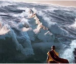 Fin du monde 2012 : la folie Bugarach dans Action Discrète – Canal + Replay
