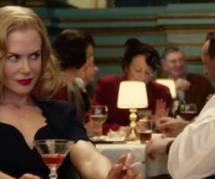 Nicole Kidman incarne Grace Kelly