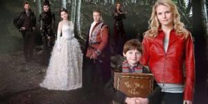 Once Upon a Time : Rose McGowan sera la mère de la méchante reine