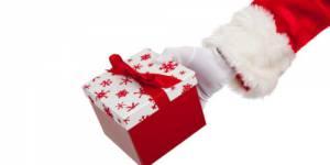 Où et comment revendre ses cadeaux de Noël sur Internet ?