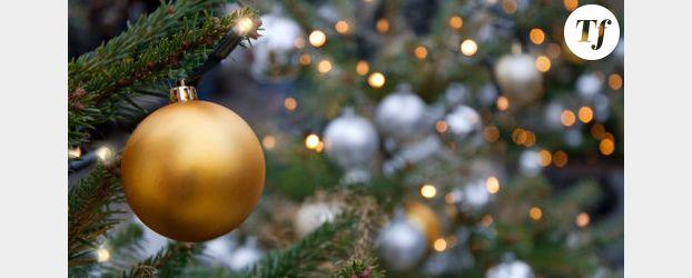 Comment occuper ses enfants pendant les vacances de Noël ?