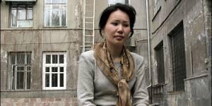 Kirghizistan : une loi contre l'enlèvement des mariées bouscule les traditions
