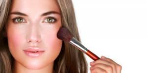 Réveillon 2012 :  tutos maquillages de fête en vidéo