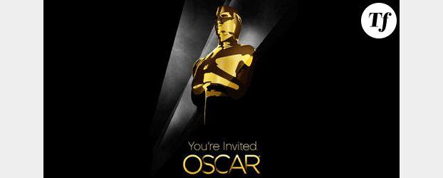 Les Oscars 2011 sacrent « Le discours d'un roi »