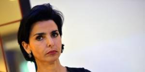 NKM candidate à Paris : Rachida Dati ne veut pas en entendre parler