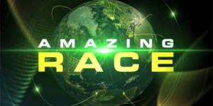 Amazing Race : la finale et les gagnants sur D8 Replay