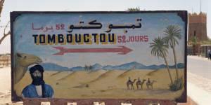 Mali : le sort des femmes, victimes de la charia, inquiète