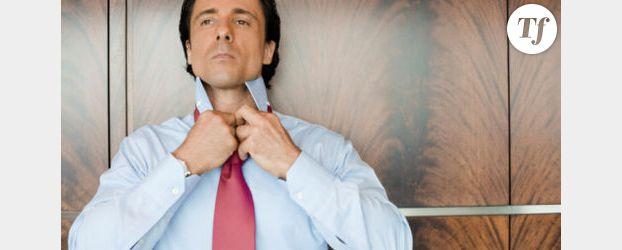 Comment faire un nœud de cravate facile ? Vidéos