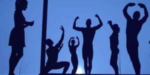 Incroyable Talent 2012 : la troupe Die Mobilés gagnante – M6  Replay