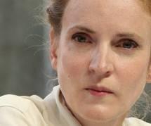 """Mariage gay : les UMP tombent d'accord pour """"une alliance civile en mairie"""""""