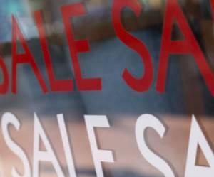 Soldes d'hiver 2013 à Londres : où acheter sur Internet ?