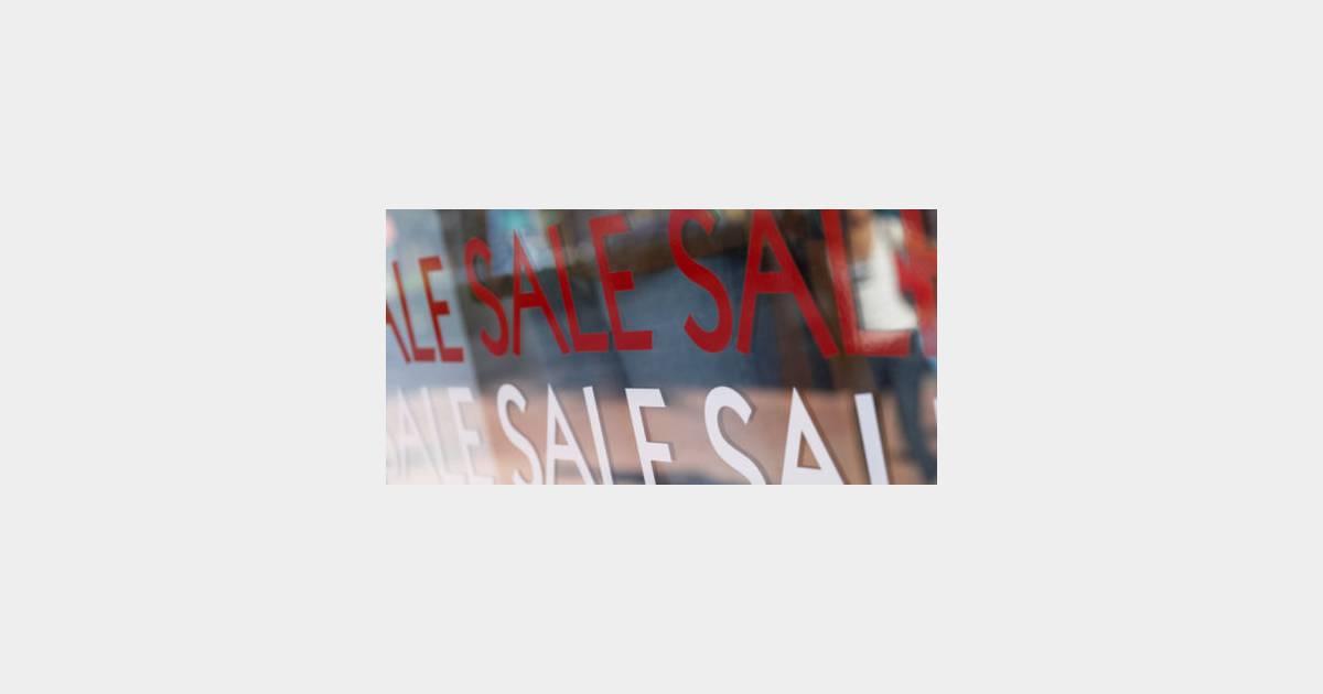 Soldes D Hiver 2013 Londres O Acheter Sur Internet