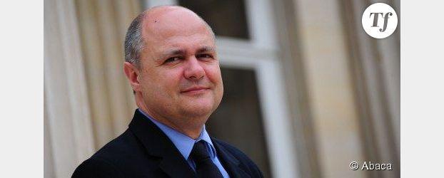 Députés PS contre la PMA : Bruno Le Roux nie toute volonté de forcing