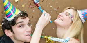 Sexualité : les fêtes de fin d'année stimulent le désir des femmes