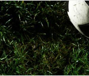 Football : top 5 des plus beaux buts de 2012 en vidéo