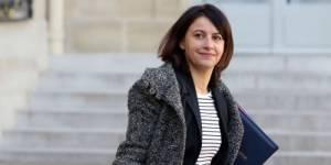 Lionnel Luca attaque Cécile Duflot sur Twitter à propos des logements vacants