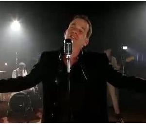 La chanson de l'année 2012 est celle de Garou - TF1 Replay