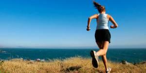 Bon Plan : Un site web pour les fans de course à pied