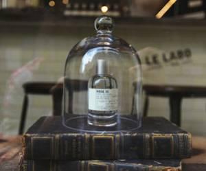 Nose, Le Labo : les nouvelles parfumeries fines ont du nez