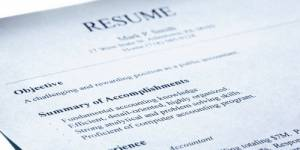Comment rédiger et traduire un CV en anglais