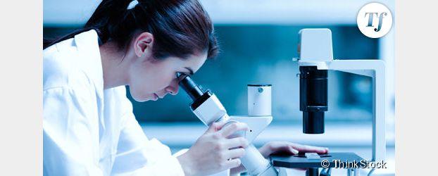Précarité : après 12 CDD, une chercheuse limogée à cause de son ancienneté