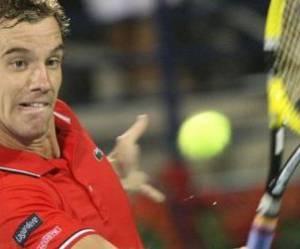 Coupe Davis 2011 : la France est dans l'impasse