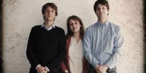 Home'n'go : trouver son chez soi grâce à l'open data