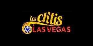 Les Ch'tis à Las Vegas : bande-annonce streaming – W9 Replay