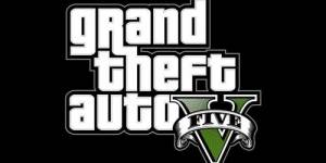 GTA 5, Star Wars 1313 et Watch Dogs : 3 jeux qui vont cartonner en 2013