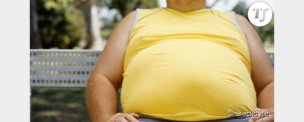Londres : les obèses privés d'allocations s'ils ne font pas de sport ?