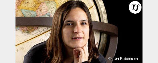 Qui est Esther Duflo, l'économiste française future membre de l'administration Obama ?