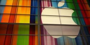 App Store : 20 milliards de téléchargements en 2012