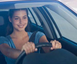 Assurance automobile : le sexe n'est plus un critère !